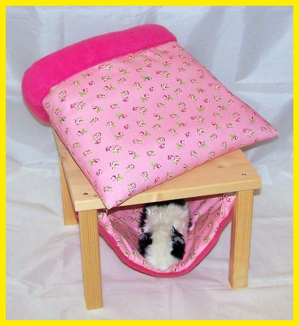 lazzyys kuschelshop lazzyy de luxe kuschelsachenset 3. Black Bedroom Furniture Sets. Home Design Ideas
