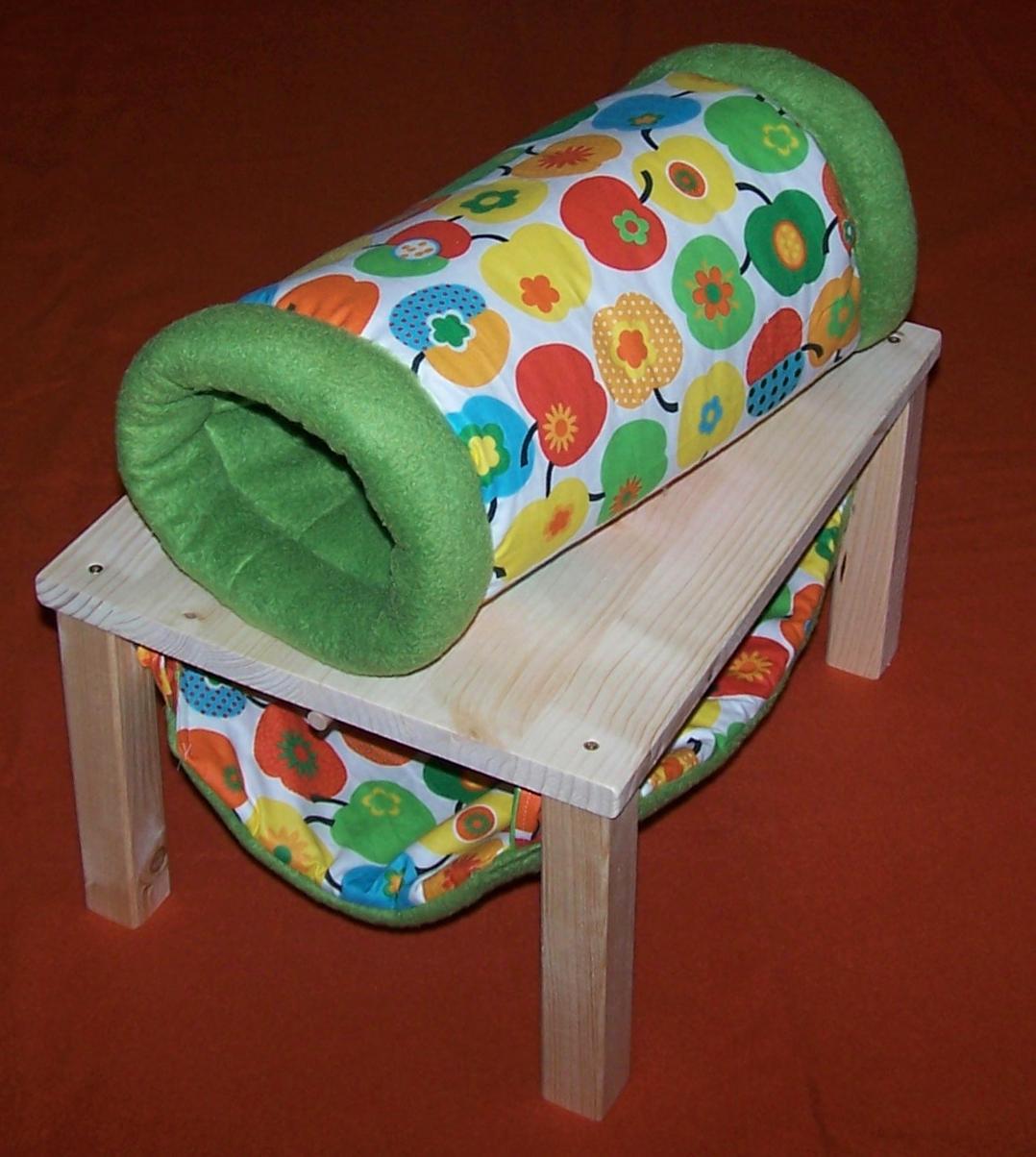 lazzyys kuschelshop lazzyy de luxe h ngematte kuschelrolle gro e auswahl lazzyys kuschelshop. Black Bedroom Furniture Sets. Home Design Ideas