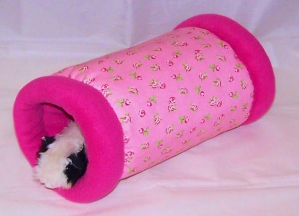 lazzyys kuschelshop lazzyy de luxe hochwertige kuschelrolle meerschweinchen lazzyys kuschelshop. Black Bedroom Furniture Sets. Home Design Ideas